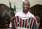 Bruno Haddad/Fluminense F.C