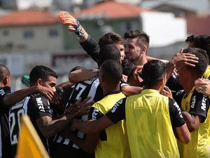 d1c0c17816873 Vídeo  Seleção de Tite terá 4-1-4-1 como sistema padrão  Renato ...