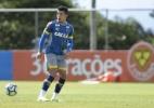 Washington Alves/Cruzeiro/Light Press