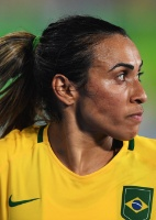 Stuart Franklin - FIFA/FIFA via Getty Images