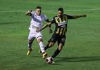 Com Botafogo, Record bate recorde negativo de Ibope no Rio com Carioca