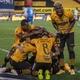Futebol equatoriano evolui, mas segue com poucos jogadores no Brasil