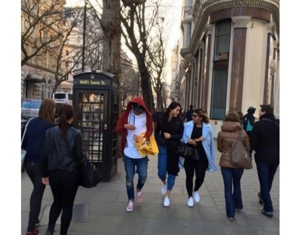 Ex-Flu, Kenedy ganha cada vez mais espaço no Chelsea, mas também causa na internet por conta do estilo