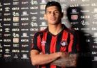 Marco Oliveira/Site oficial CAP