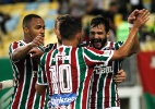 Nelson Perez/Divulgação