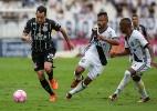 Rodrigo Gazzanel/Corinthians