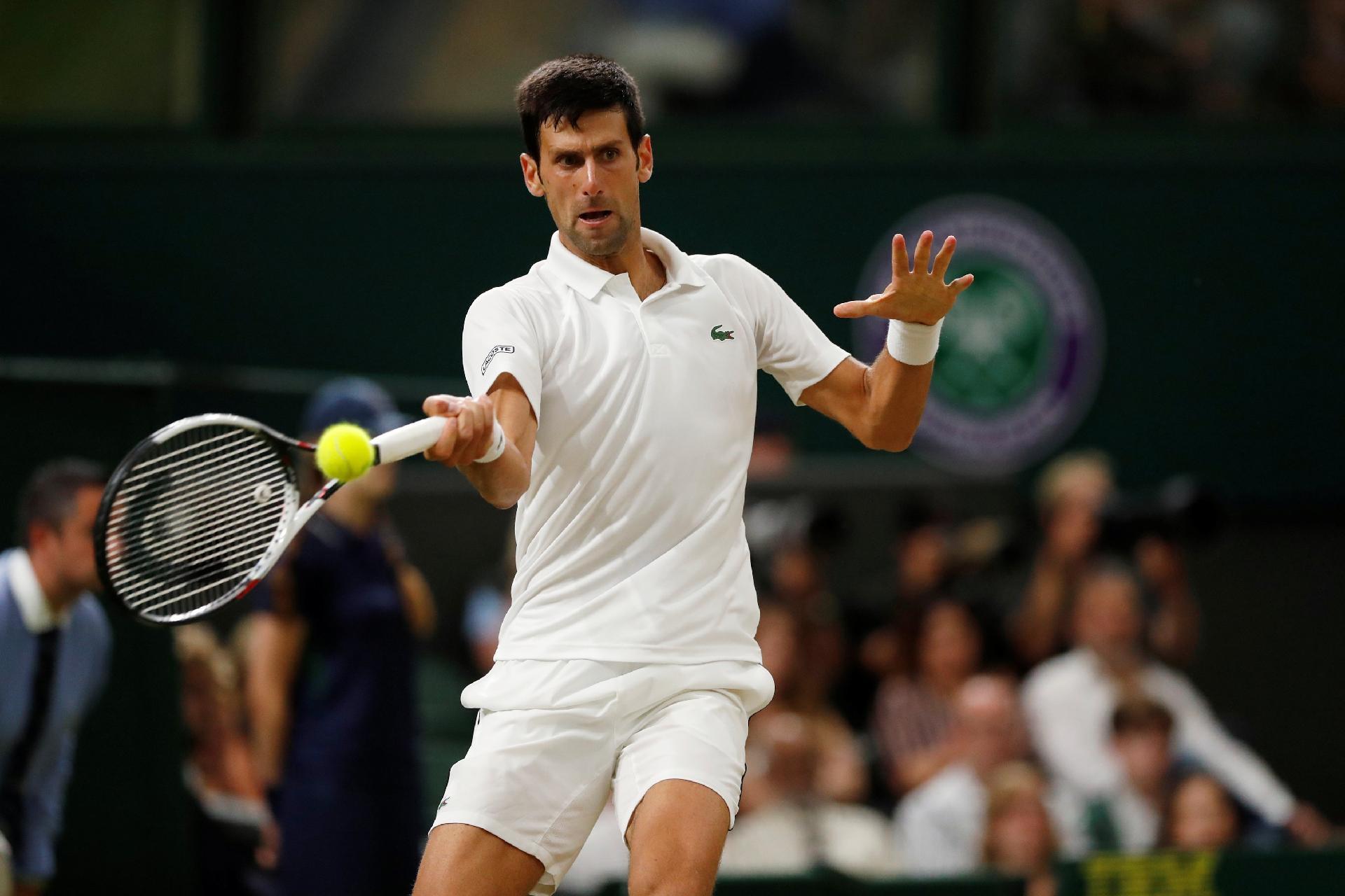 00f44fe69c Djokovic vence