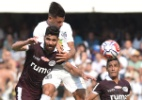 Encontrar substituto de Bruno Henrique vira nova missão de Sampaoli - Ivan Storti/SantosFC