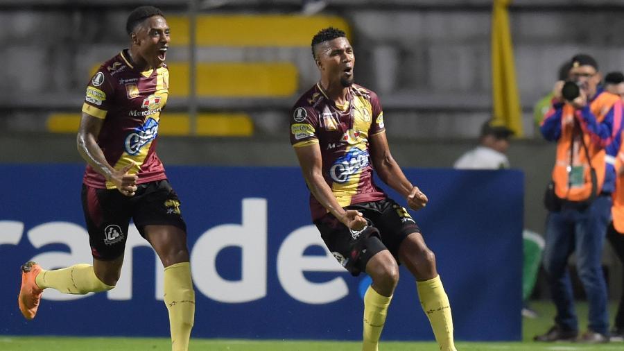 855ce39b14 Libertadores: Athletico estreia com derrota contra carrasco do Corinthians