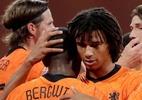 Holanda estreia na Liga das Nações vencendo a Polônia por 1 a 0 - Eric Verhoeven/Soccrates/Getty Images