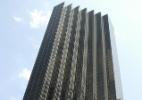 Conheça o luxuoso endereço em Nova York onde Marin cumpre prisão domiciliar
