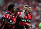 Alex Carvalho/AGIF