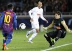 Barça x Santos faz 5 anos: Shakira, má aposta de Muricy e vacilo de Neymar