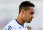 Edigar Junio mostra melhora e pode reforçar Bahia contra o Galícia - Divulgação/Bahia
