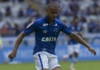 Washington Alves/Light Press/ Cruzeiro