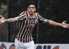 Mailson Santana/Fluminense/Divulgação