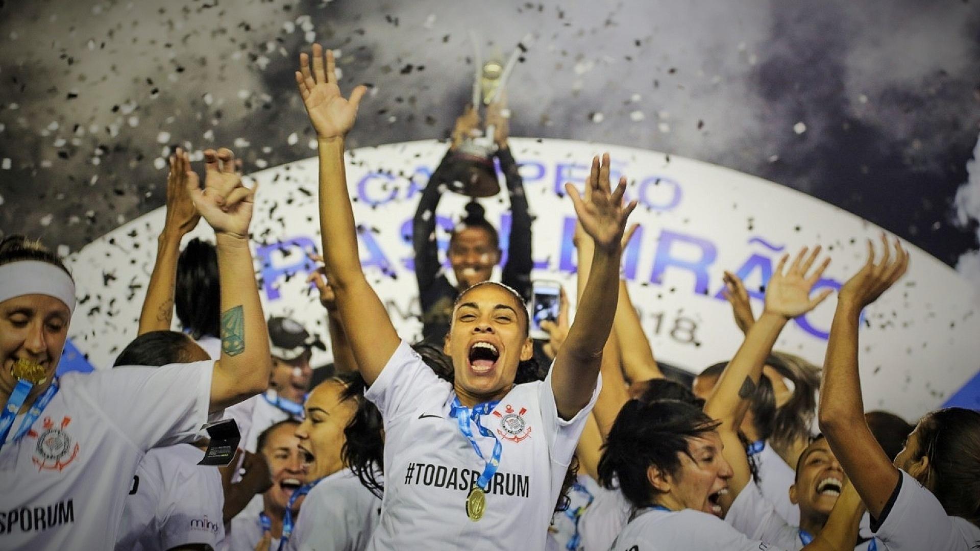 Bruno Teixeira/Ag. Corinthians