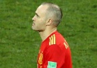 Joosep Martinson - FIFA/Getty Images