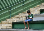 Nelson Almeida/AFP Photo