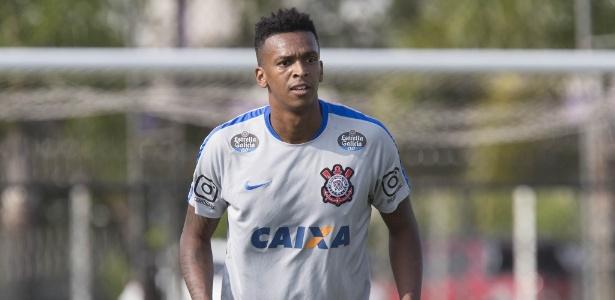 Camisa do Corinthians deve ganhar novas marcas em 2017