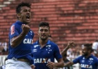 Felipe Couri/Light Press/Cruzeiro