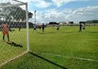 Com time alternativo, Bahia empata no interior e confirma vaga nas quartas - Divulgação/Bahia