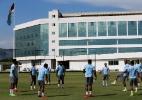 Flu prepara novo campo no CT e estuda time de aspirantes para 2019