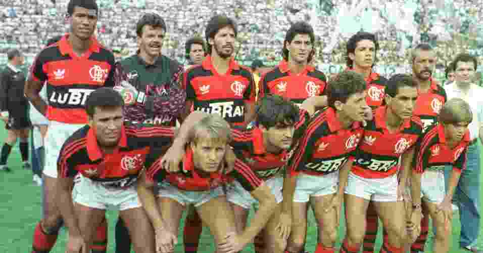 Domício Pinheiro/AE