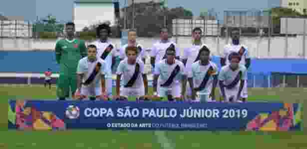 Foto: Vinicius Vieira e Vitor Tuão/ SEEL Taubaté