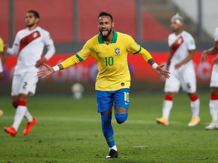 neymar-comemora-gol-do-brasil-contra-o-p