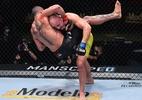Blachowicz elogia Glover e mira melhor versão do brasileiro no UFC 267
