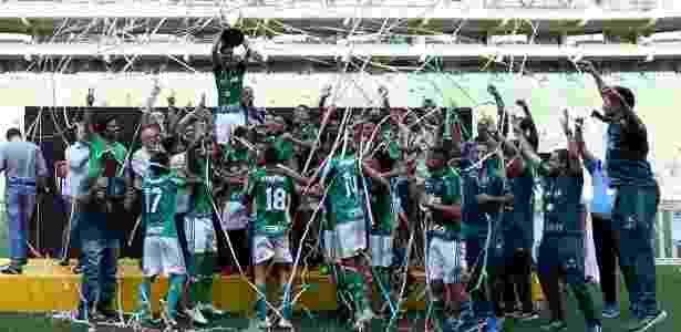 Ag. Palmeiras