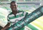 José Cruz/Sporting.pt