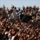Corinthians se vê próximo de acordo com IBM para transferir Fiel Torcedor