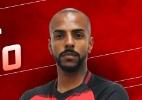 Vitória anuncia contratação de zagueiro que estava na Áustria - Divulgação/E.C. Vitória