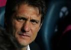 Boca Juniors confirma rumor e anuncia saída do técnico Guillermo Schelotto