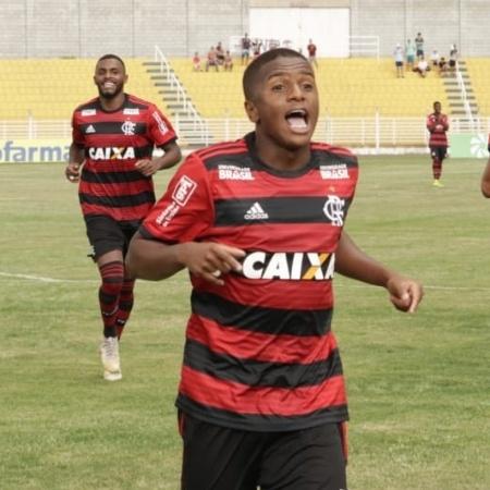 Samuel Oliveira/Prefeitura de Jaguariúna