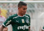 Borja marca, mas Palmeiras cede empate ao Red Bull em estreia no Paulista - Marcello Zambrana/AGIF