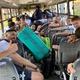 Sul-Americano de Handebol começa sem bolas no Paraná