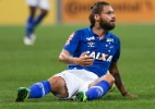 Marcello Zambrana / Light Press / Cruzeiro