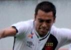 Junior Dutra é o primeiro a deixar o Vasco entre os afastados para 2017