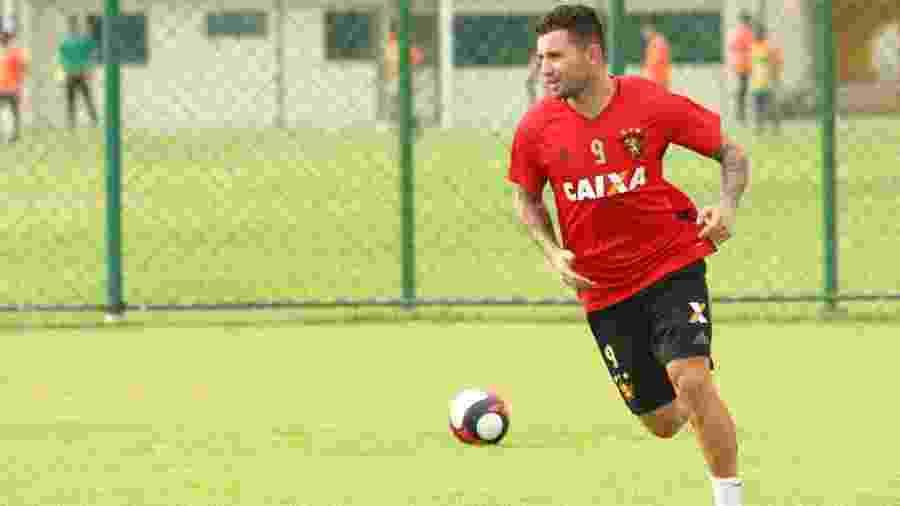 Sport/Divulgação