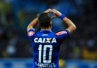 Cruzeiro vence América-MG e volta à final do Mineiro contra o Atlético-MG