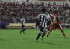 Ceará perde para o CRB e estreia com derrota na série B (Foto: Douglas Araújo/Ascom CRB)