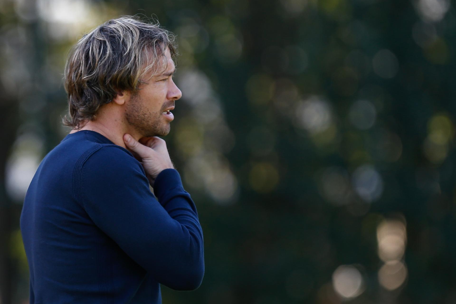 """Resultado de imagem para Lugano enumera """"erros"""" e detona arbitragem após empate: """"Não há limites"""""""