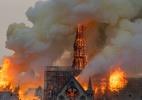 Fabien Barrau/AFP