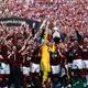 5 times brasileiros acima de Bayern, Real e mais gigantes no ranking IFFHS