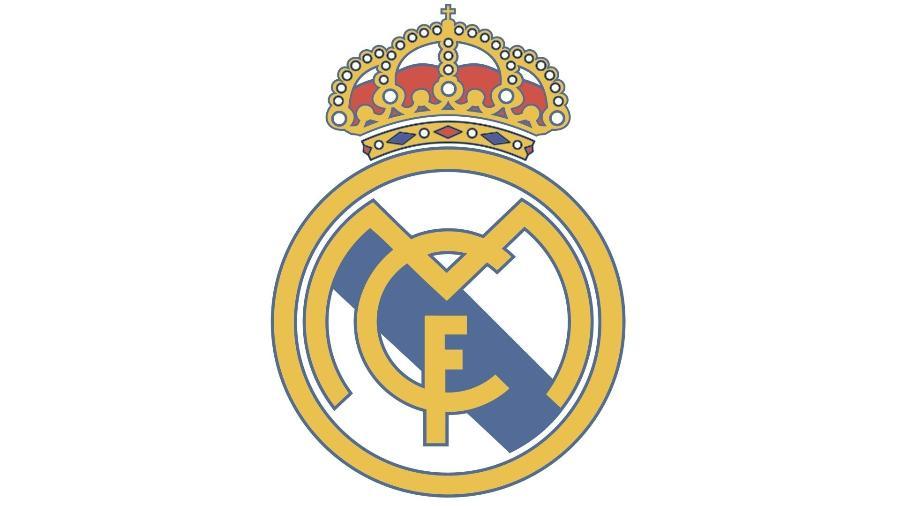 Real Madrid - Divulgação