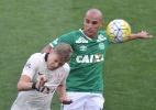 Reinaldo Canato /UOL