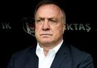 Após fracasso por vaga na Copa, técnico deixará seleção da Holanda - Ozan Kose/AFP